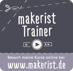 makerist