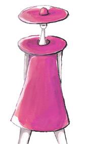 termine-pink